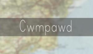 cwmpawd