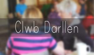 clwbdarllen