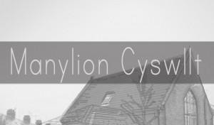 manylion cyswllt